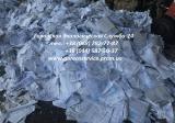 #Закупаем #макулатуру #МС-7Б-1 #офсетные #Архивы в #больших #объемах