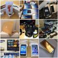 Apple iPhone 6 и 6s, 6s Plus, Galaxy S7, S7 Edge оптом и в розницу по низким ценам