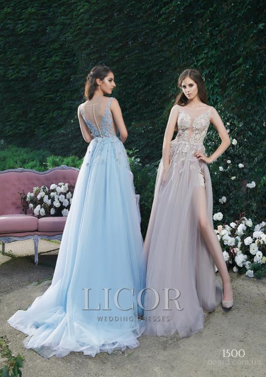 Вечерние платья на выпускной цены
