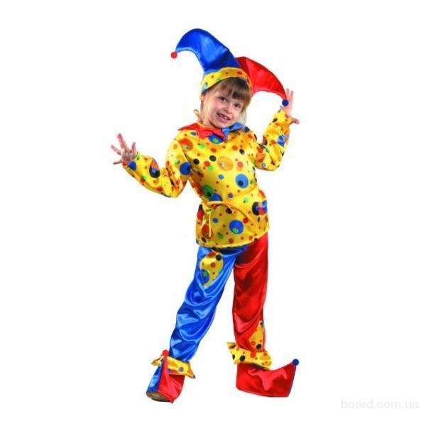 Продам костюмы, реквизит для детских праздников