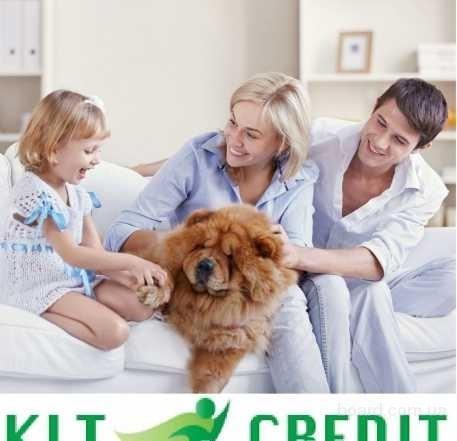 Бытрый кредит, займ, деньги онлайн за 10 минут!