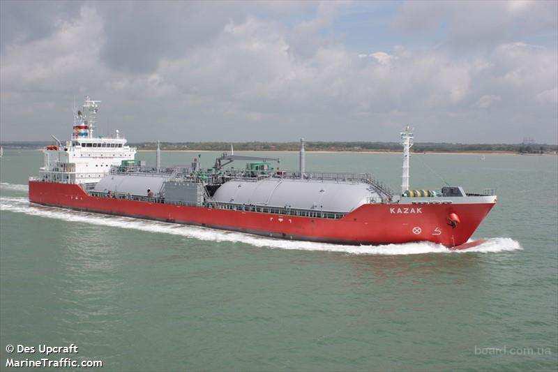 Морские документы, консультации по трудоустройству моряков