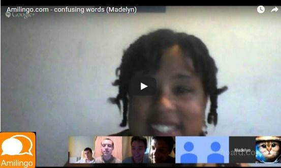 Учи английский онлайн - Говори свободно на английском