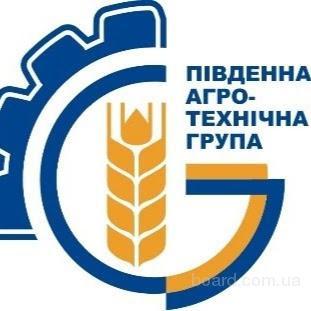 Компания дорого купит на элеваторах, с поля, в хозяйствах пшеницу, рапс, ячмень, соя