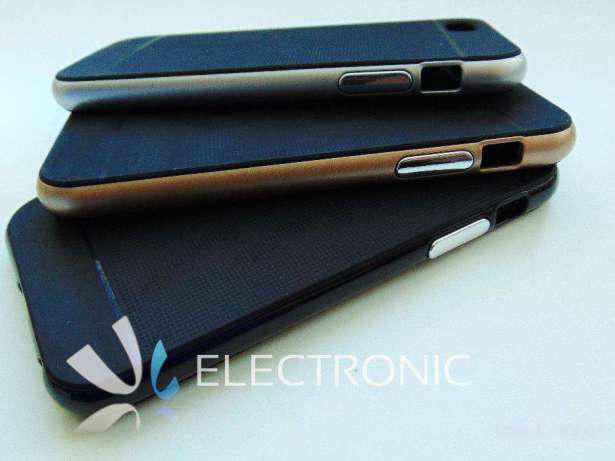 Чехол - накладка для Iphone 5 5S, Iphone