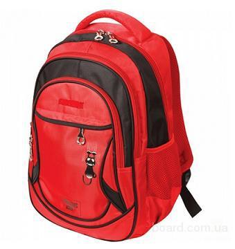 Школьные товары, рюкзаки и ранцы. Акции и скидки. Детские игрушки премиум качества