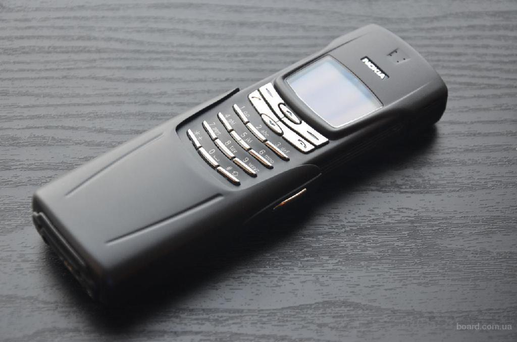 Продам телефоны Нокиа 8910