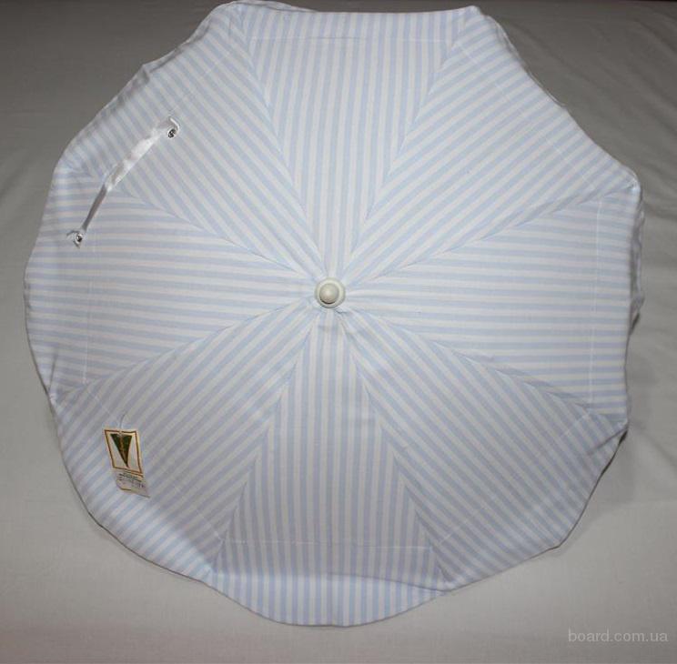 Зонтики для коляски