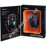 Мышь Real-El RM-500
