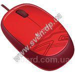Мышь Logitech M105 (910-002942)