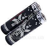 Батарейка X-Digital LR03(2SH)
