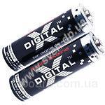 Батарейка X-Digital LR6 (2SH)