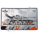 Коврик для мыши Razer Goliathus 2013 wot Medium Speed