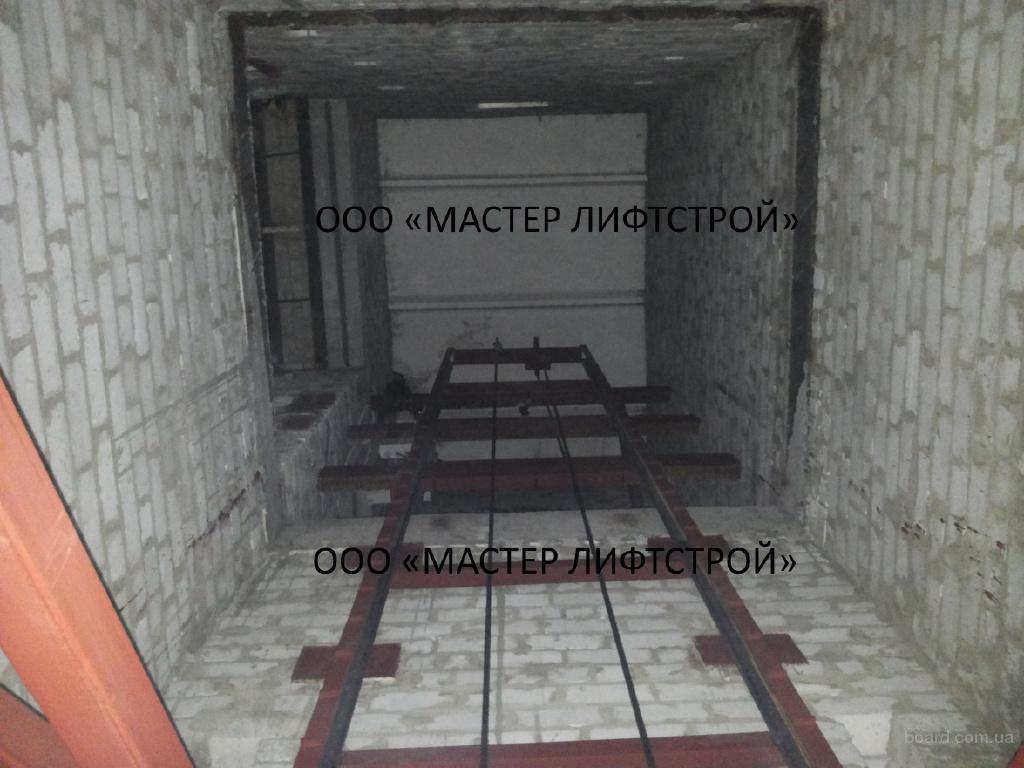 Купить Кран блокировки 80-4801200-Б, САЛЕО Беларусь.