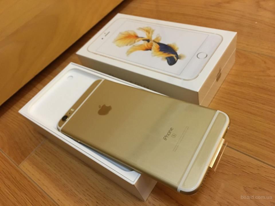 Wholesales 100% Original Apple iPhone 6s plus ,Samsung Galaxy S7 EDGE