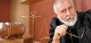 Юридическая консультация и помощь на портале «Выбор права»