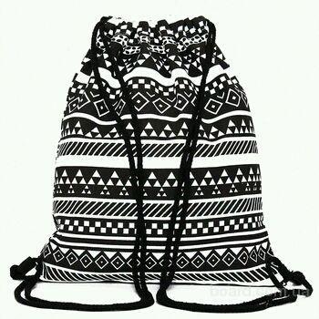 Продам женские рюкзаки Aequeen