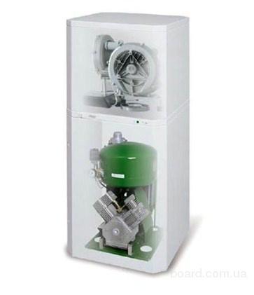 Стоматологический компрессор недорого