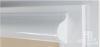Заказать рулонные шторы с гарантией, без посредников