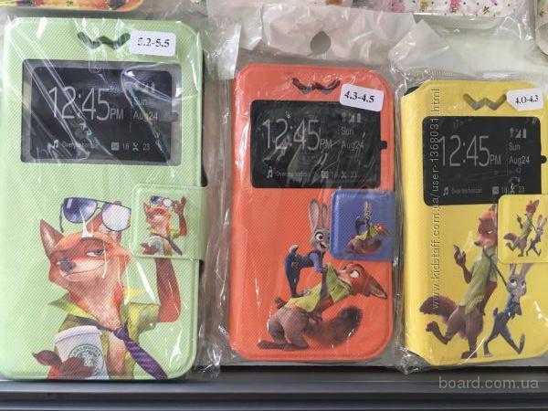 """Чехол для телефона Универсальный чехол книжка совместимый с смартфоном 4.3-5.5""""  Чехол для телефон Универсальный чехол книжка совместимый с смартфоно"""