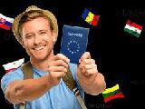 Гражданство, ВНЖ, ПМЖ, бизнес и учеба в Польше, Литве и ЕС.