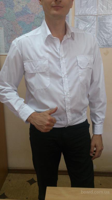 Рубашка для охраны,униформа для охраны,рабочая одежда
