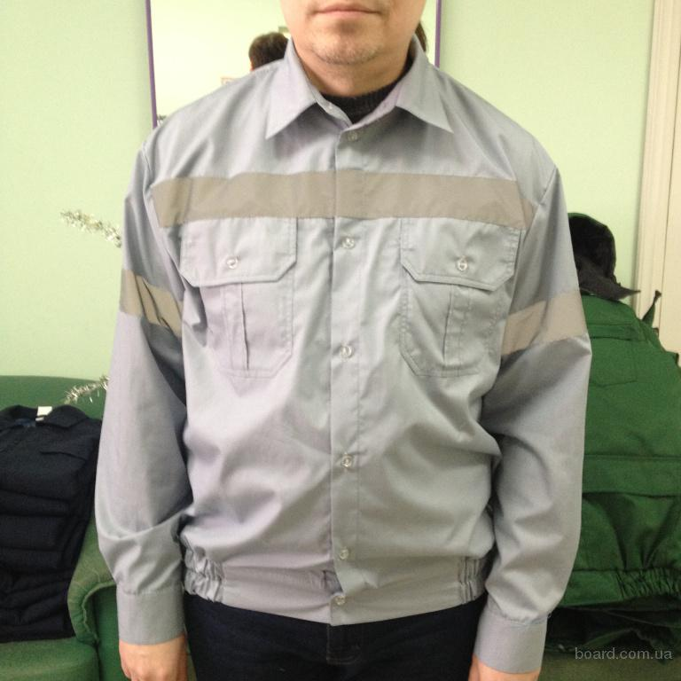 форменная рубашка, пошив под заказ, униформа мужская