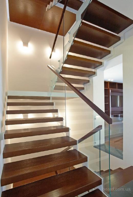 Почему стоит именно заказать, а не купить готовую лестницу?