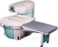 Магнитно-резонансный томограф E-scan