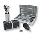 Диагностический набор Heine Beta 400