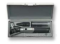 Диагностический фиброоптический набор Heine mini 3000 LED