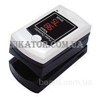 Монитор пациента-пульсоксиметр Charm II