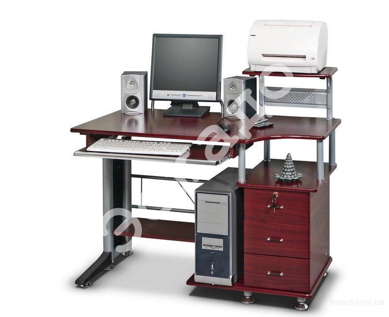 стеклянный стол письменный компьютерный, стеклянные компьютерные столы фото и цены