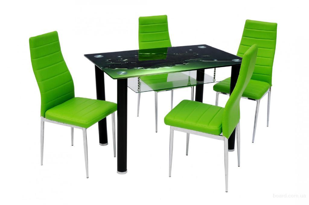 стеклянная мебель оптовые цены, стеклянная мебель от производителя