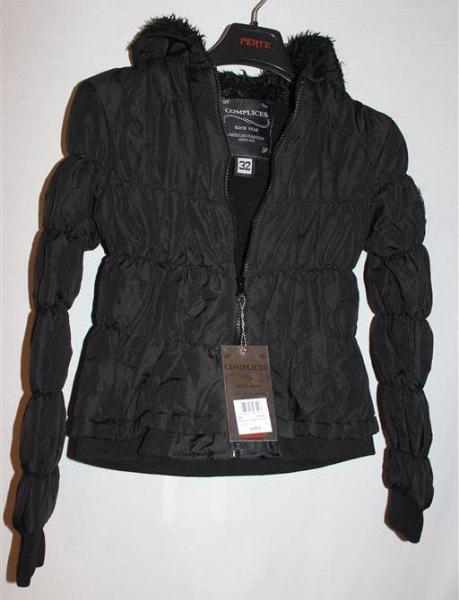Куртка для девочки (демисезон, 12, 14, 15-16 лет)