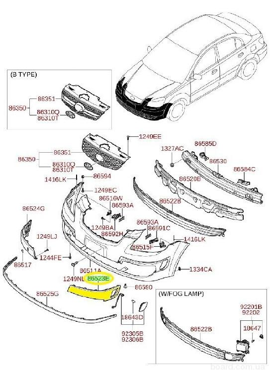Temperature Sensor Location Buick Enclave also Left side restraints sensor 1 b0091 moreover Chevy Tahoe Horn Wiring Diagram furthermore Dinghy Wiring Harness moreover 6a0co Chevrolet Silverado 1995 Chevrolet Silverado Need Wiring. on 2016 buick enclave