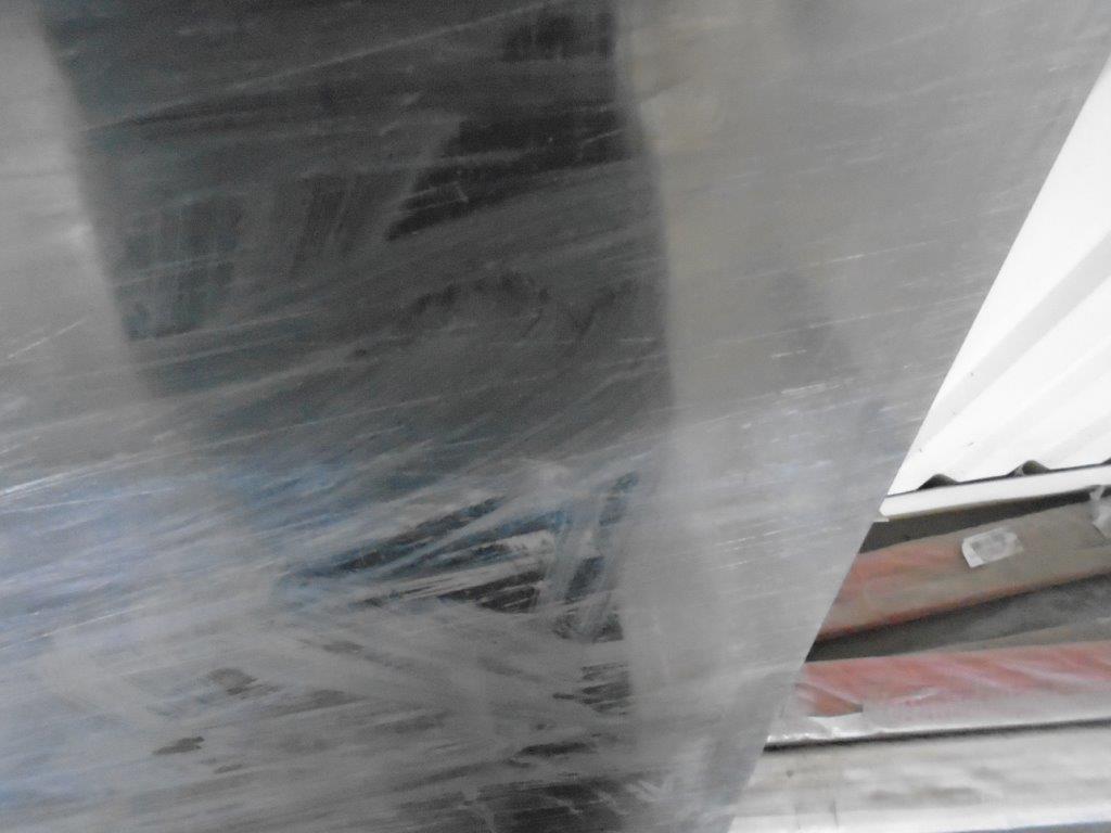 Вес металла металлопроката  таблица расчет веса