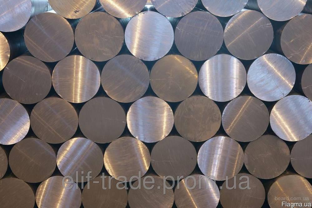 Круги алюминиевые