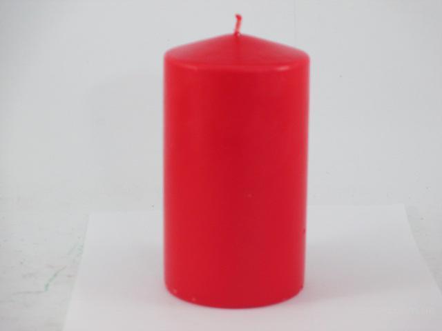 Свеча классическая диаметр 50 высота 90