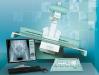 Рентгенодиагностическое оборудование Villa System Medical
