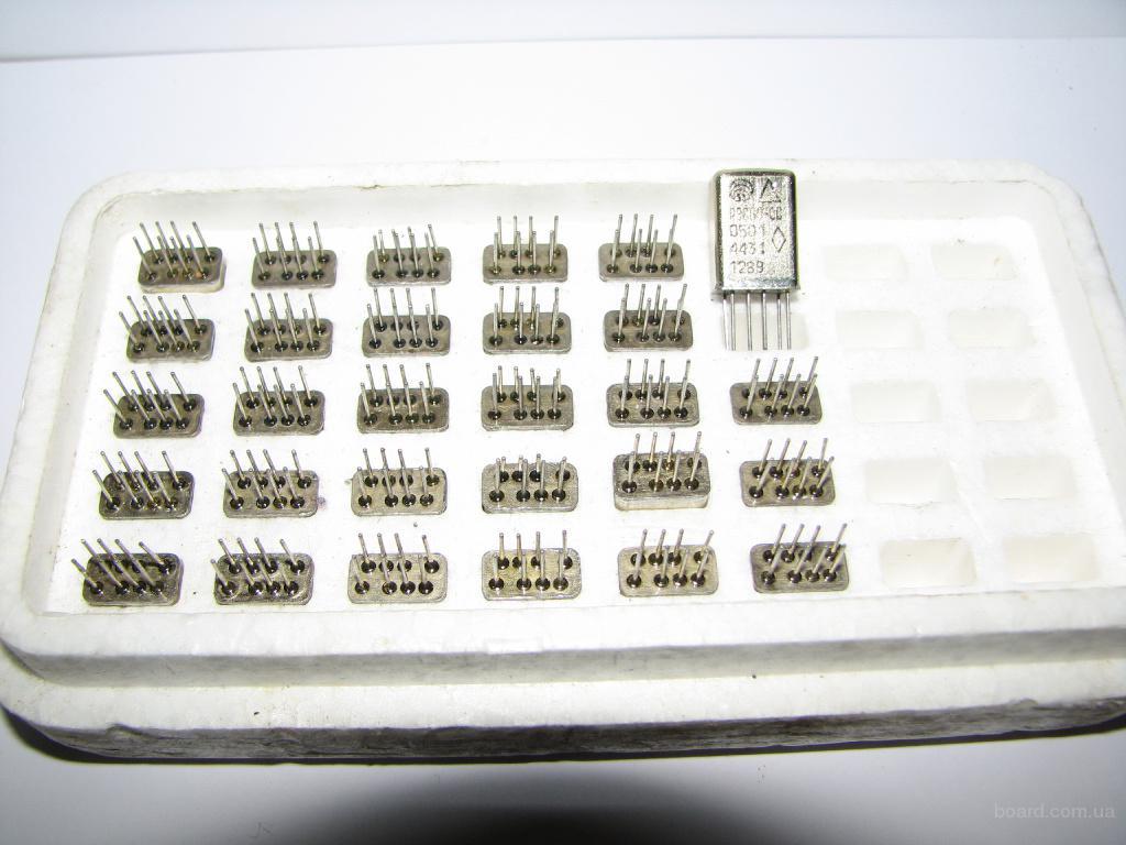 РЭС-60