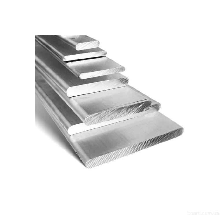 Алюминиевая шина 50х10 Звоните! В Наличии!