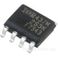 IRF7343 SOIC-8