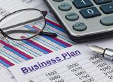Разработка и сопровождение бизнес-планов в Минске.