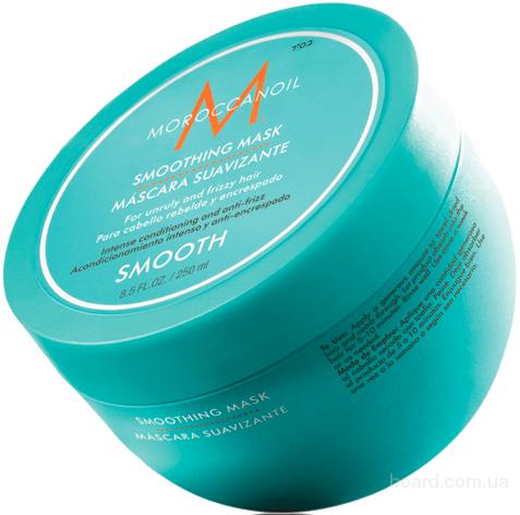 Профессиональная косметика для волос от HairExpert