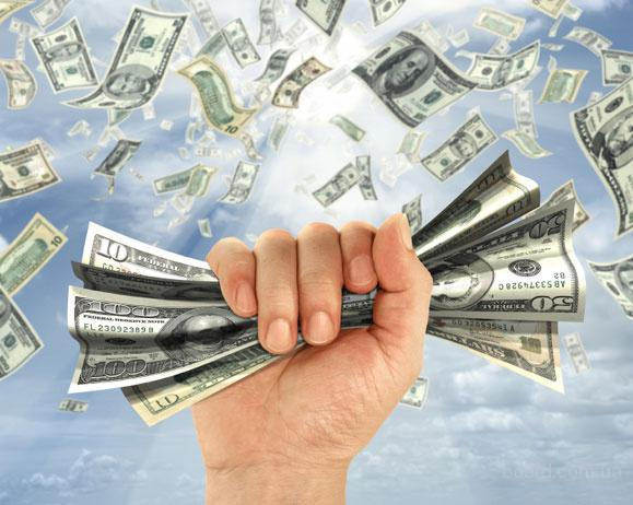 Кредит онлайн на выгодных условиях для всех
