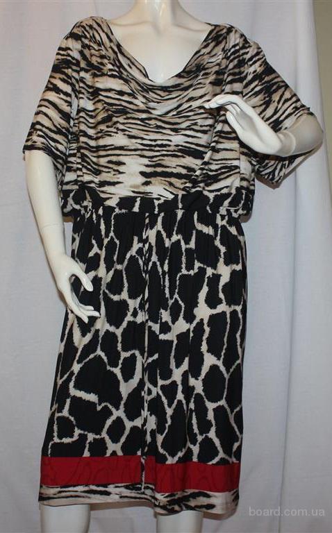Платье TallayModa (58 р-р)