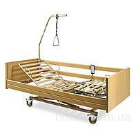 Кровать медицинская с электроприводом Westfalia  III Burmeier