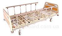 Кровать медицинская функциональная  Domiflex
