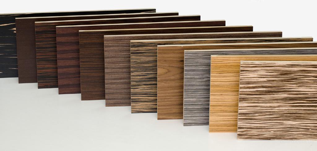 Купить Мебельные щиты по низкой цене